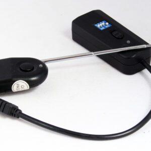 Hama Wireless remote CAF