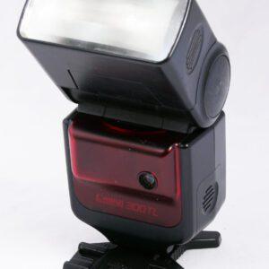 Canon Speedlite 300TL