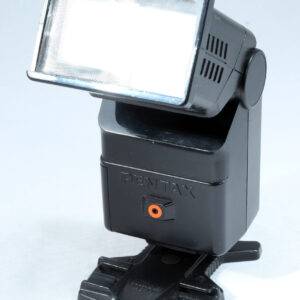 Pentax AF240Z Flashgun