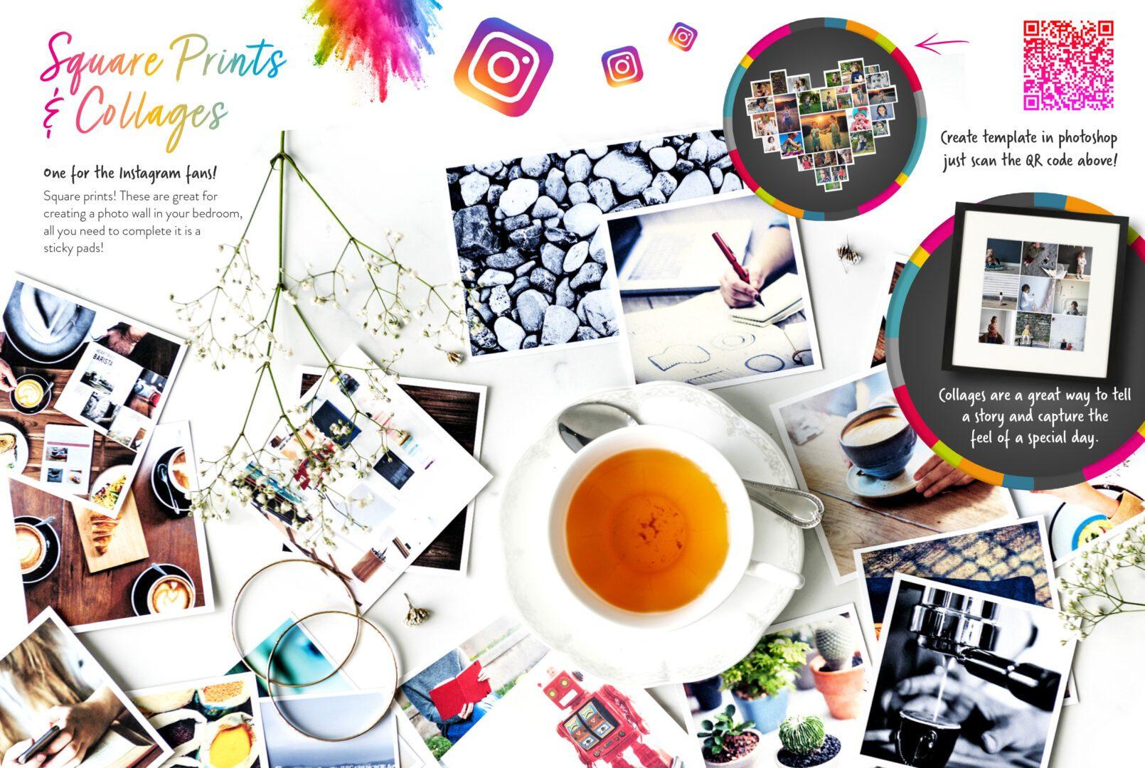 Gift Guide_Tetenal_Web_Spread-7